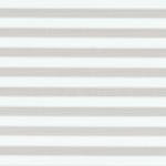 ткань зебра 064-15