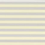 ткань зебра 064-24
