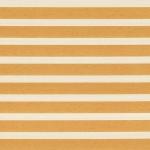 ткань зебра 065-1