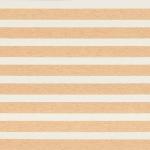 ткань зебра 065-2