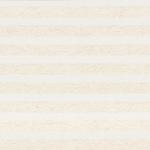 ткань зебра 065-4