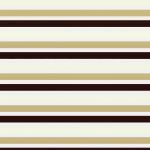 ткань зебра 067-2001