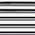 ткань зебра 067-2002