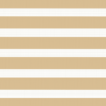 ткань зебра 1010-106