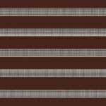 ткань зебра 1010-109