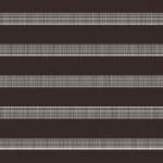 ткань зебра 1010-110