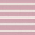 ткань зебра 1010-114