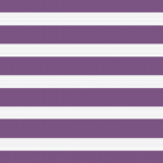 ткань зебра 1010-115