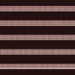ткань зебра 1010-117