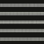 ткань зебра 1010-120