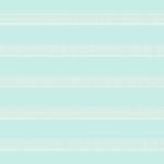 ткань зебра 1010-125