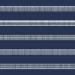 ткань зебра 1010-129