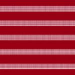 ткань зебра 1010-132
