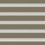 ткань зебра 1010-134