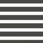 ткань зебра 1010-139
