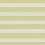 ткань зебра 1011-1903