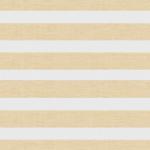 ткань зебра 1012-202