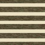 ткань зебра 1012-205