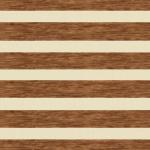 ткань зебра 1012-206