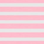 ткань зебра 1012-210