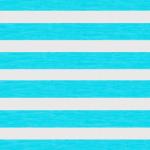 ткань зебра 1012-211