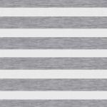 ткань зебра 1012-212