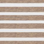 ткань зебра 1012-215