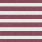 ткань зебра 1012-216