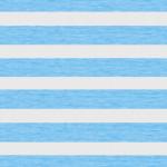 ткань зебра 1012-223