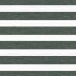 ткань зебра 1012-228