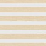 ткань зебра 1012-229