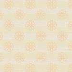 ткань зебра 1013-384
