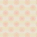 ткань зебра 1013-385
