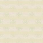 ткань зебра 1013-386