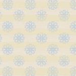 ткань зебра 1013-387