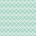 ткань зебра 1015-782