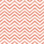 ткань зебра 1015-878