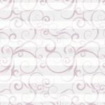 ткань зебра 1017-951