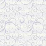 ткань зебра 1017-952
