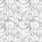 ткань зебра 1017-953