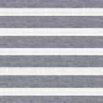 ткань зебра 1019-405