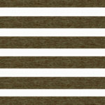 ткань зебра 1019-406