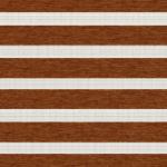 ткань зебра 1019-407
