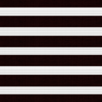 ткань зебра 1019-409
