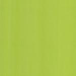 102-перл-зеленый