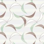 ткань зебра 1020-512