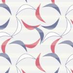 ткань зебра 1020-513