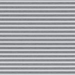 104-серый