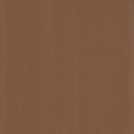 105-blackout-коричневый