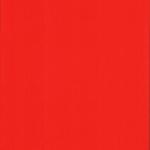 105-blackout-красный